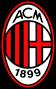 A.C. Milán
