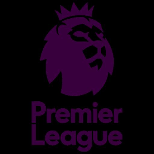 Total Premier League