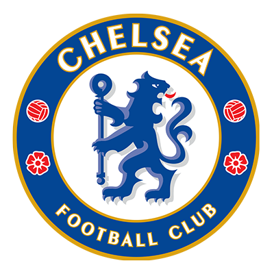 Revista Oficial Chelsea F.C.