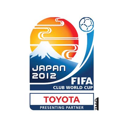 Mundial FIFA de Clubes