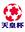 Liga primera división