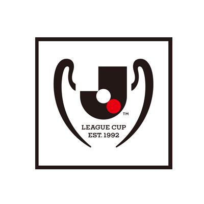 J1-League Cup