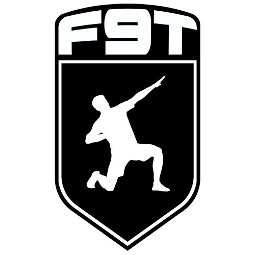 F9T - Web oficial de Fernando Torres