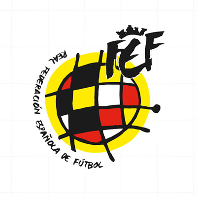 Revista RFEF