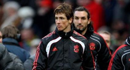 Torres, autorizado para negociar con el Chelsea al aceptar el Liverpool la oferta por el jugador