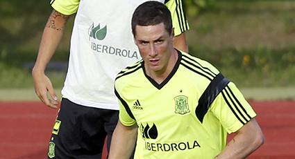 """Torres identifica amenazas y objetivos: """"Hay que tener cuidado con Chile"""""""