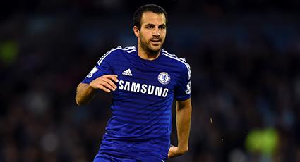 El Chelsea, primer líder de la temporada tras remontar en casa del Burnley  (1-3)