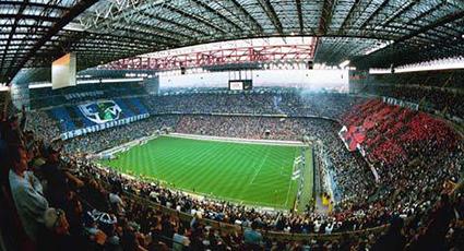 Fernando Torres se aproxima a su primer 'Derby della Madoninna'