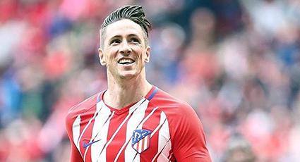 Regresa la Liga al Metropolitano con un Atlético-Espanyol vital para asegurar el subcampeonato