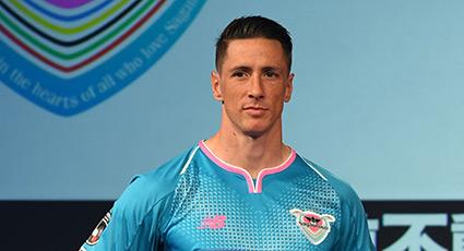 """Fernando Torres anuncia el punto y final a su carrera deportiva: """"Ha llegado el momento"""""""