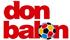 Don Balón