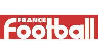 France Football (China)